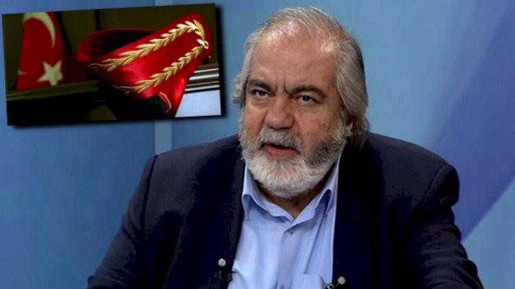 Mehmet Altan'ın hedefinde neden o savcı var?