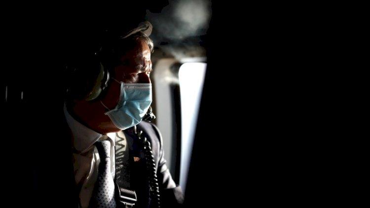 Hulusi Akar'dan Libya'da NATO mesajı