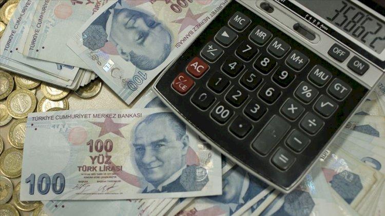 Kredi çekmeyi düşünenler dikkat... Faizler alev aldı... Banka banka faiz oranları
