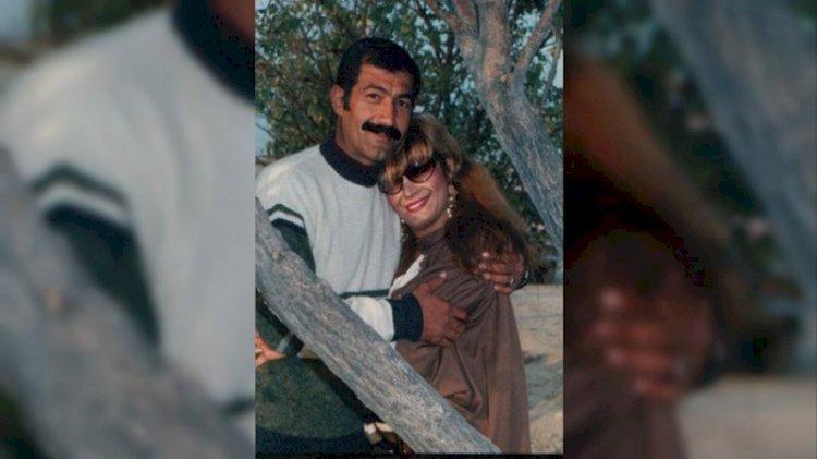 Şarkıcı Bergen'in katili eski eşi: Kimse Bergen filmini çekemez