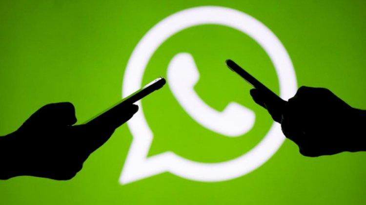 Tepkiler sonrası Whatsapp harekete geçti
