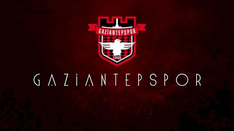 Gaziantepspor'un kupası bile çalındı