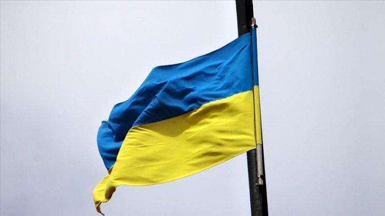 Zelenskiy'den 'NATO Ukrayna'yı ittifaka katıyor' iddiası