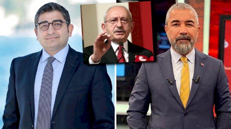 O ses kaydı siyasetin gündeminde: Veyis Ateş 10 milyon euroyu kimler için istedi?
