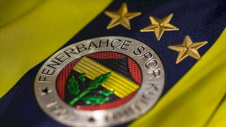 Fenerbahçe'de teknik direktör adayı 3'e indi