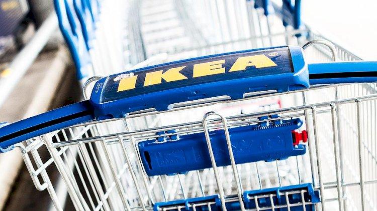 IKEA'ya 'casusluk' cezası