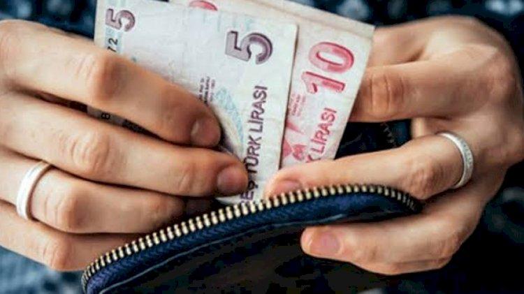 'Ciddi maddi yoksunluk' yüzde 27.4'e yükseldi