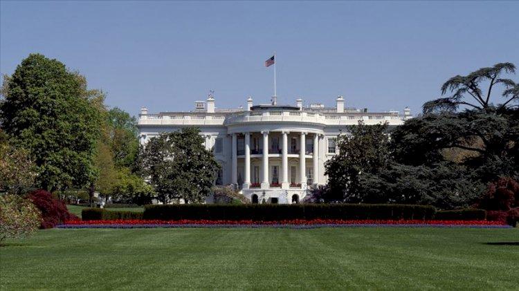Beyaz Saray'dan Erdoğan-Biden görüşmesinin ardından dikkat çeken sözler