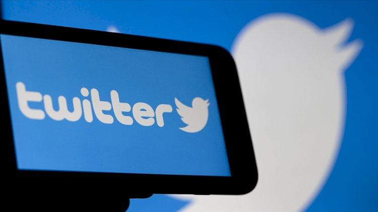 Twitter şikayeti duydu: 'Beni bu mention'dan çıkar' özelliği geliyor