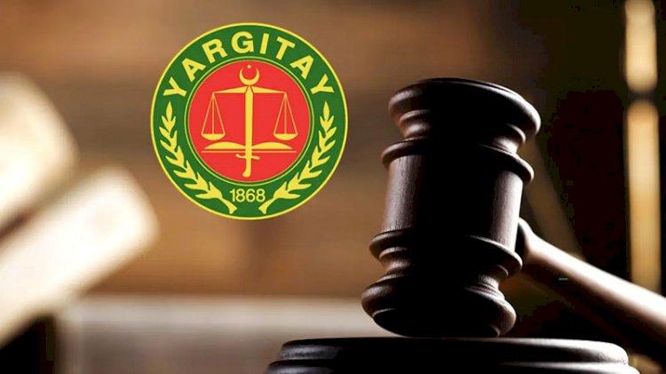 Yargıtay'dan Balyoz kararı... 7 kişinin beraati bozuldu!