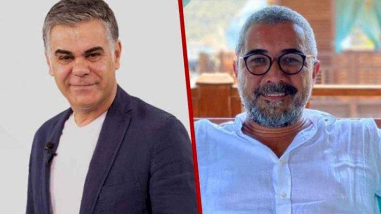 AKP'li belediyelerin Veyis Ateş ve Süleyman Özışık projeleri iptal edildi