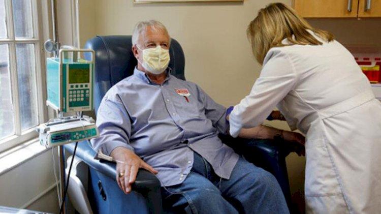 Alzheimer ilacı ilk kez denendi! Üç uzman istifa etti