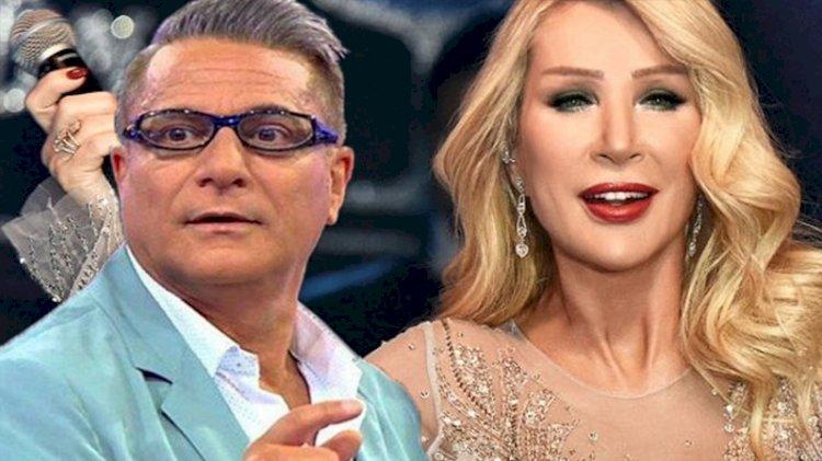 Mehmet Ali Erbil'i tecavüzle suçlayan Seda Sayan'dan yeni açıklama