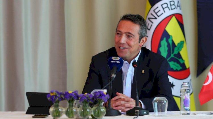 Ali Koç: Kimse gelmek istemiyor