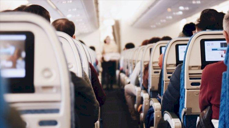 Rusya ile Türkiye arasında uçak seferleri yeniden başlıyor