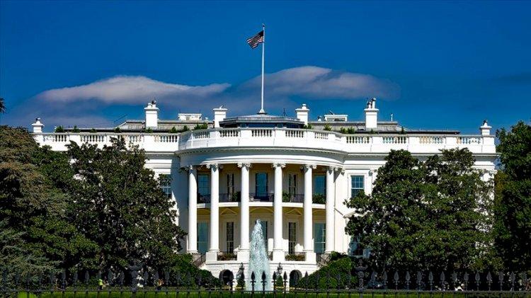 ABD, 100 milyon dolarlık yardımdan vazgeçmedi