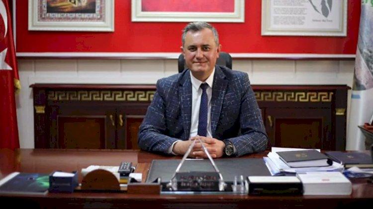 İhracı istenen CHP'li belediye başkanı: AK Parti'ye geçiyorum