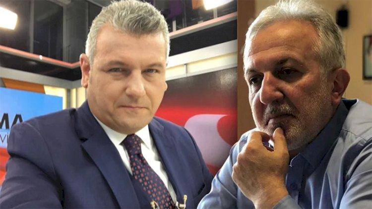 Cengiz Er'den Ersoy Dede hakkında yeni paylaşım! 'Bu saatten sonra...'
