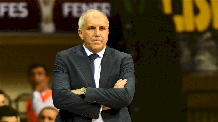 Zeljko Obradovic, hangi takım ile anlaşmaya yakın