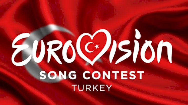 Türkiye 'Eurovision' için yeniden görüşmelere başladı