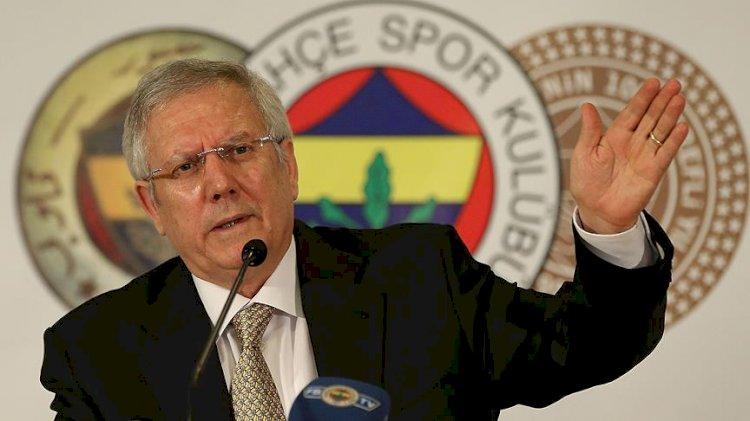 Fenerbahçe'de seçim yaklaşırken Aziz Yıldırım'dan dikkat çeken karar