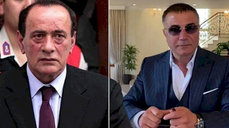 Alaattin Çakıcı'dan Sedat Peker'e mesaj ve 'Kıbrıs' açıklaması