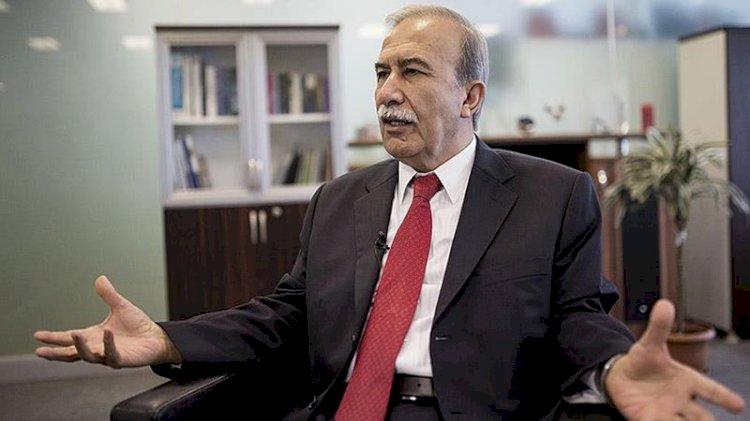 Hanefi Avcı'dan 'Sedat Peker' çağrısı