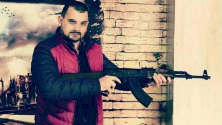 Ağabeyinin çalışanını döverek öldürdü: Bayılınca parka bıraktım