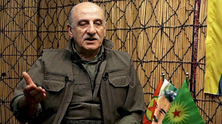 PKK elebaşı Kalkan'dan HDP'ye yol haritası