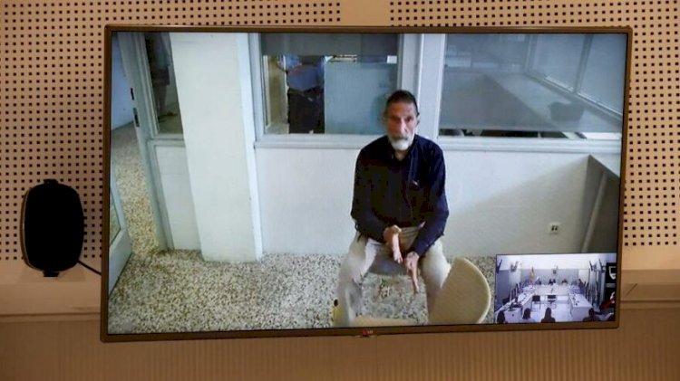 Ünlü milyarder John McAfee ölü bulundu