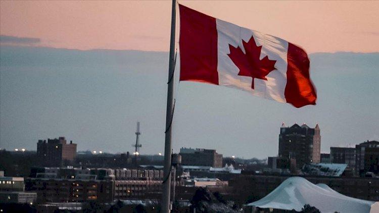 Kanada'da kan donduran olay… 751 çocuk cesedi bulundu!
