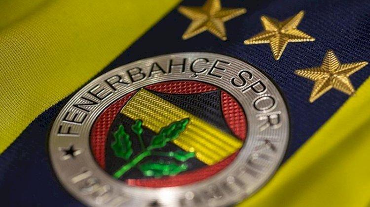 Fenerbahçe'den kritik transfer