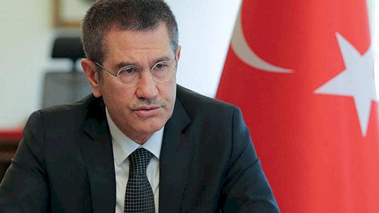 AKP'li Canikli'den SBK iddialarına yanıt: Hatırı sayılır vekil kim?