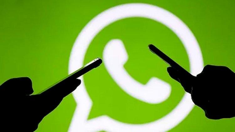 WhatApp'a kullanıcıları sevindirecek özellik geliyor