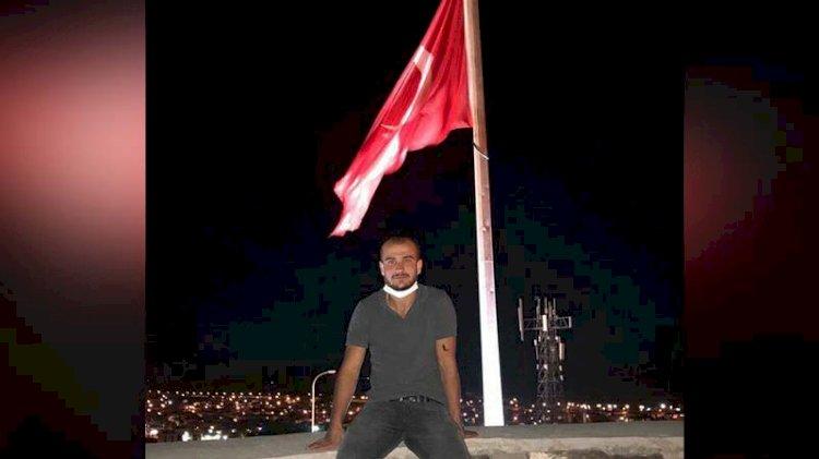 Mardin'de askeri araca saldırı: Şehidimiz var