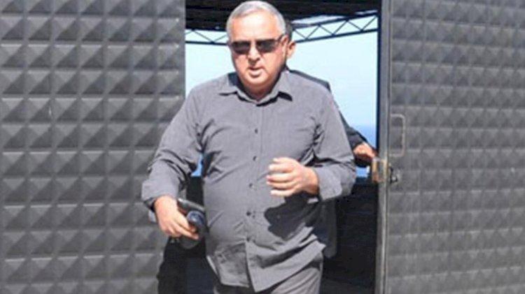 Emekli Tümgeneral Özkasnak: Erbakan'ın ölmesini beklediler