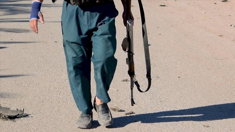 Türkiye'ye Afganistan uyarısı: Katlanabilir riskin ötesinde!