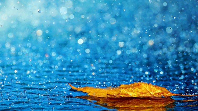 Dubai kendi yapay yağmurunu üretti