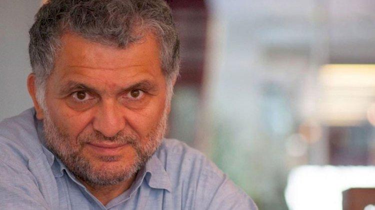 Medyascope 'gazeteciliği'… 'Bedeli peşin ödenen adamlar'