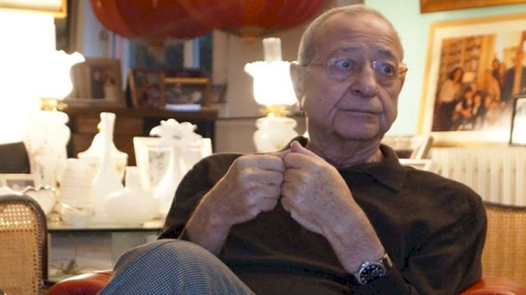 Mehmet Barlas: Erdoğan 1947'de cumhurbaşkanı olsaydı...