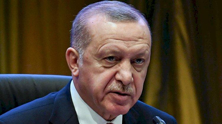 Firari FETÖ'cüden 'Erdoğan sonrası' iddiası