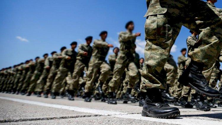 MSB kaynaklarından 'bedelli askerlik' açıklaması... Kaldırılacak mı? Ücreti düşecek mi?