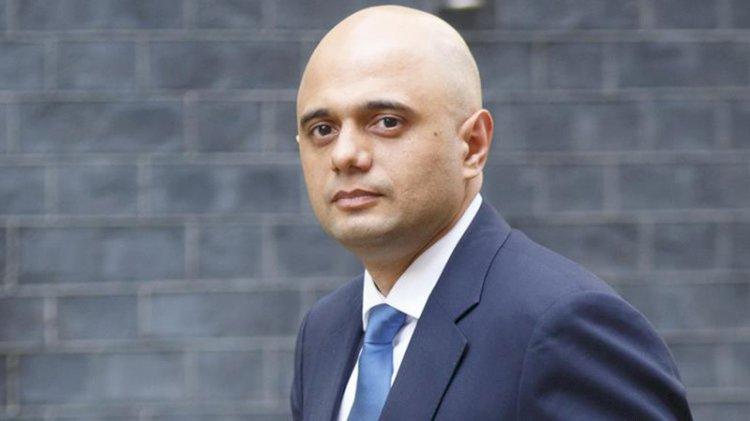 İngiltere Sağlık Bakanı özür diledi