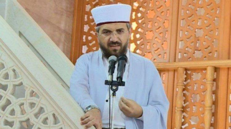 İlahiyatçı İhsan Şenocak Filenin Sultanları'nı hedef aldı