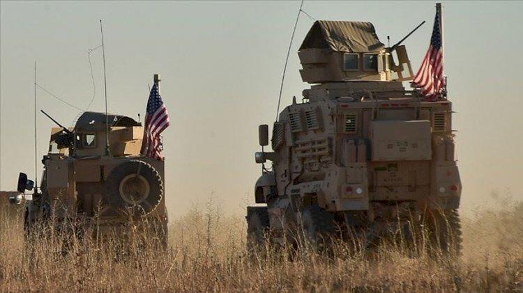 Barzaniler ABD'ye duacı