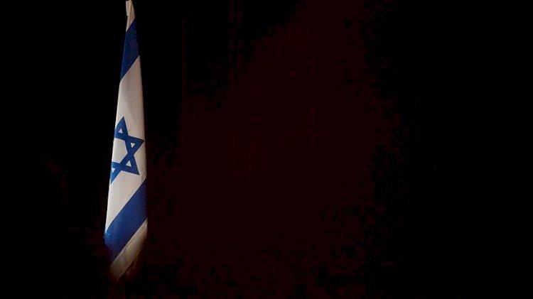 İsrail, o ülkeye ilk büyükelçisini atadı