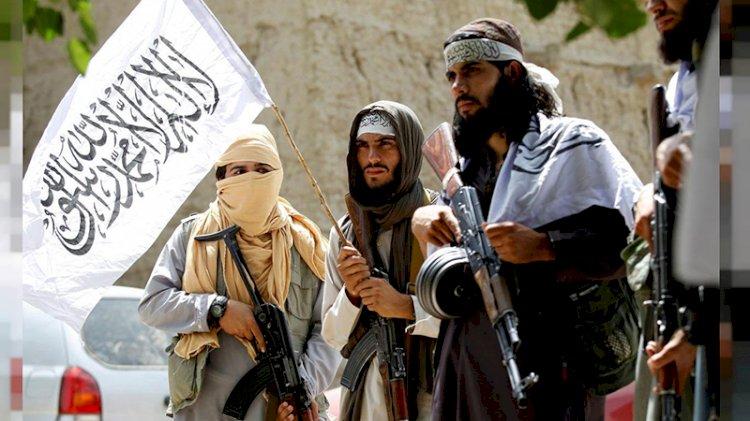 Yeni Şafak yazarından Taliban övgüsü