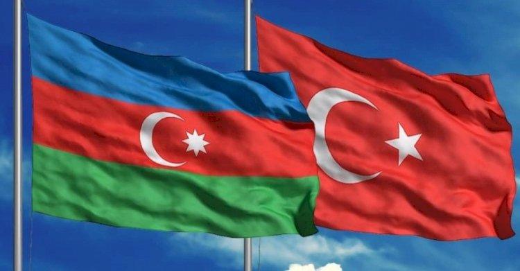 Azerbaycan'dan yeni Türkiye kararı