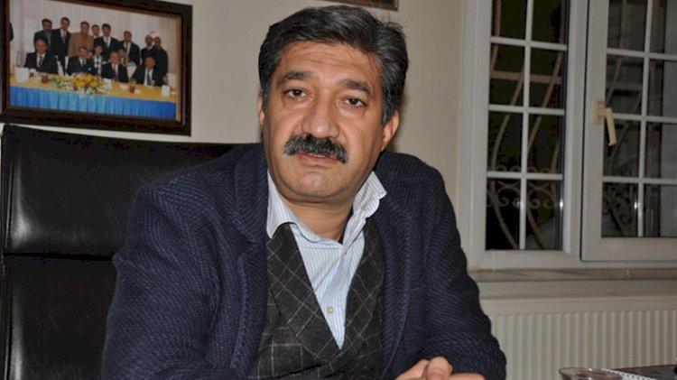 AKP MKYK Üyesi Kurt: Yeni bir çözüm süreci mümkün