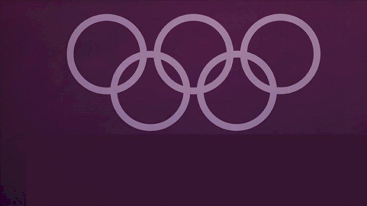 2020 Tokyo Olimpiyat Oyunları'nda 3. gün sonunda hangi ülke zirvede
